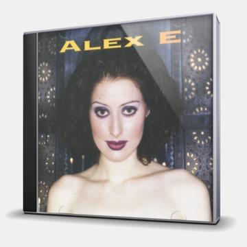ALEX E