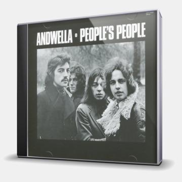 PEOPLE'S PEOPLE