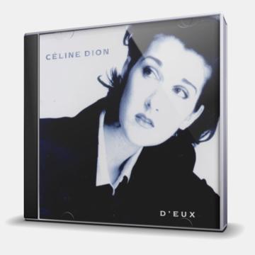 Celine dion - celine dion (1992)