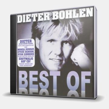Скачать песни Dieter Bohlen в MP3 бесплатно