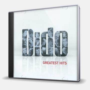 greatest hits ga bundle - 360×360