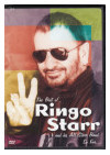 THE BEST OF RINGO STARR
