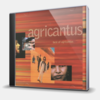BEST OF AGRICANTUS