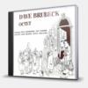DAVE BRUBECK OCTET