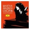 CHOPIN - THE COMPLETE RECORDINGS