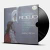 FIDELIO - FERENC FRICSAY