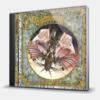 OLIAS OF SUNHILLOW (JAPAN SHM-CD)