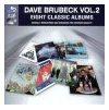 DAVE BRUBECK VOL.2