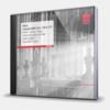 CANTATAS BWV 161, 170 & 177