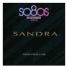 SO80S (SOEIGHTIES) PRESENTS SANDRA