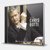 THIS IS CHRIS BOTTI