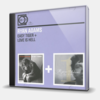 EASY TIGER - LOVE IS HELL