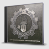 BACHMAN-TURNER OVERDRIVE - 2CD