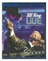 B.B.KING LIVE