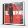 TILL BRONNER