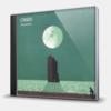 CRISES - 2CD