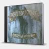 NEW JERSEY - 2CD