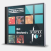 AN INTRODUCTION TO WINTERFOLD RECORDS