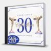 30 YEARS OF MUSIC 1980-2010