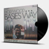 HOLLYWOOD...BASIE'S WAY