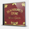 WINTER CAROLS - 2CD