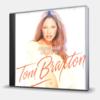 BREATHE AGAIN - THE BEST OF TONI BRAXTON