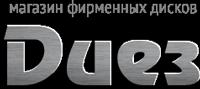 Логотип интернет-магазина лицензионных дисков Meloman.spb.ru